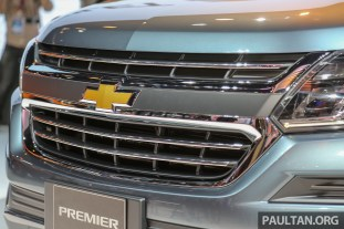 Chevy_Trailblazer_Premier-6