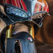 Ducati 1299 Panigale - Roland Sands KH9 - 10