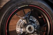 Ducati 1299 Panigale - Roland Sands KH9 - 5