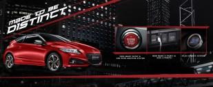 Honda-CR-Z-FL-Indonesia-04