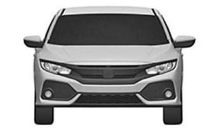Honda-Civic-Hatchback-patent-4-e1458109929227
