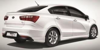 Kia-Rio-Sedan-X-rear-e1458808566323