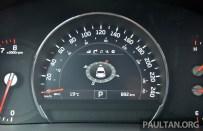 Kia-Sorento-Drive-Jordan-14