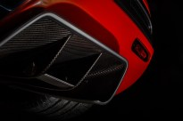 Koenigsegg-Agera-Final-One-of-1-11
