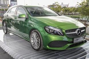 Mercedes_A200-2