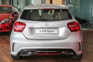 Mercedes_A250-9