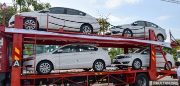 Proton-LHD-Preve-to-Chile-1