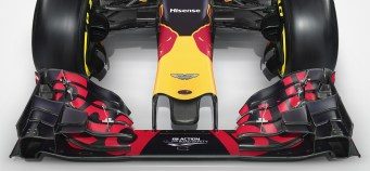 RB12_HighFront_Kvyat_01