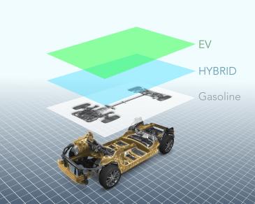 Subaru-Global-Platform-4_BM