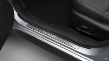 Subaru XV Sport promo3