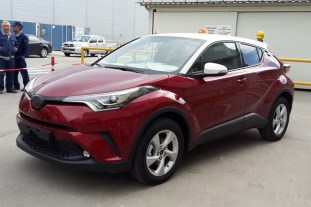 Toyota-C-HR-Turkey-5_BM