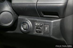 Toyota_Vios-3