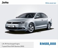 VW-Sale-Jetta