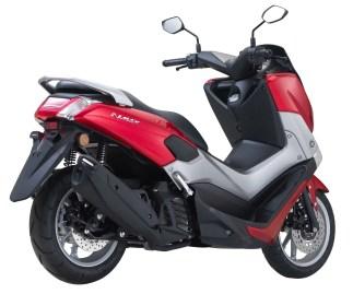 Yamaha-NMax-Scooter-14-e1453270682454_BM