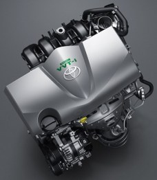 vios2016-engine-e1457093880740