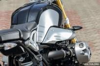 2015 BMW Motorrad RnineT -26