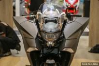 2016 Honda NM4 Vultus -3