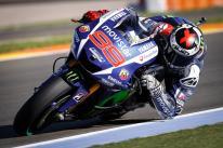 2016 Jorge Lorenzo Movistar Yamaha MotoGP - 8