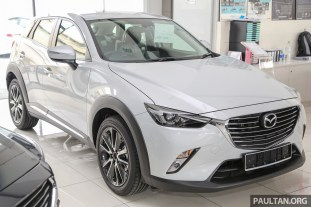 2016-Mazda-CX-3-Ceramic-Metallic-2_BM