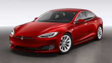 2016-Tesla-Model-S-facelift-2