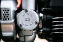 2016 Triumph Thruxton R - 8