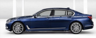 2016-bmw-individual-7-series-the-next-100-years- 005