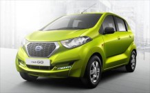 2016-datsun-redi-go-debut-india- 003