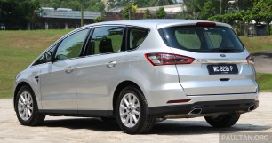 2016-ford-s-max-driven-titanium-2.0- 004