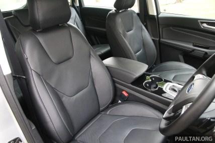 2016-ford-s-max-driven-titanium-2.0- 063