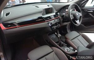 BMW X1 Malaysia-1