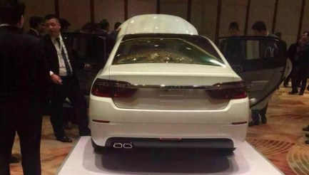 Citroen C6 leaked images-02
