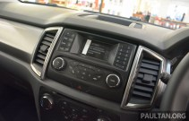 Ford Everest 2.2 Trend preview-6