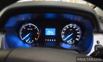 Ford-Everest-2.2-Trend-preview-BM-10