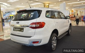 Ford-Everest-2.2-Trend-preview-BM-28
