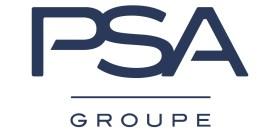 Groupe PSA_1
