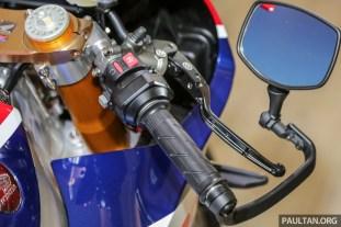 Honda_RCV213-15