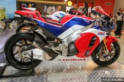 Honda_RCV213-7
