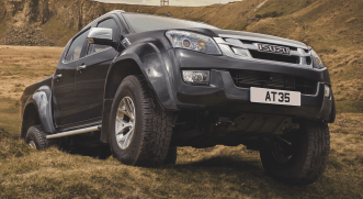 Isuzu-D-Max-Arctic-Trucks-AT35-03
