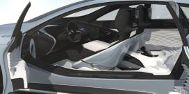 LeEco LeSEE concept-12