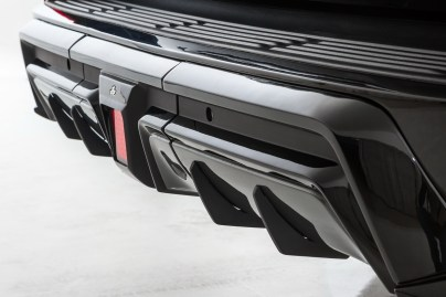 Lexus LX 570 by Larte Design-5