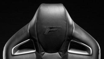 Lexus V-LCRO seat technology-02