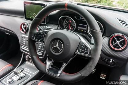 Mercedes-AMG-A-45-55