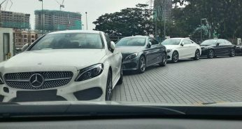 Mercedes-Benz-C-Class-Coupe-spotted-in-Malaysia-3-e1461758851308