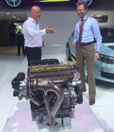 Qoros Qamfree engine-03
