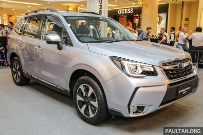 Subaru_Forester_20iP_Ext-2