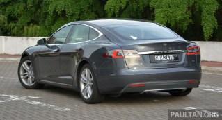 Tesla-Model-S-85-drive-2