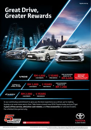 Toyota-Wow-Deals-April-2016-1