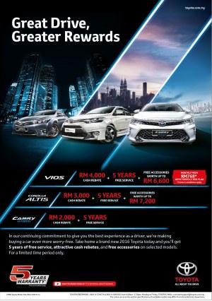 Toyota-Wow-Deals-April-2016-1
