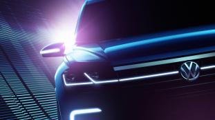Volkswagen-high-tech-SUV-concept-Bejing-01