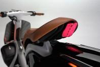 Yamaha 04GEN concept scooter (11)